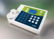 AQUALYTIC®  Photometer-System AL450