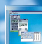 liqui-soft® 2.0 Software  HIRSCHMANN®